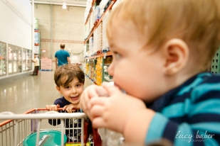 Philadelphia Lifestyle Photographer Lucy Baber Photography