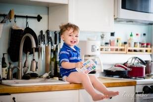 Philadelphia Lifestyle Photographer | Lucy Baber Photography