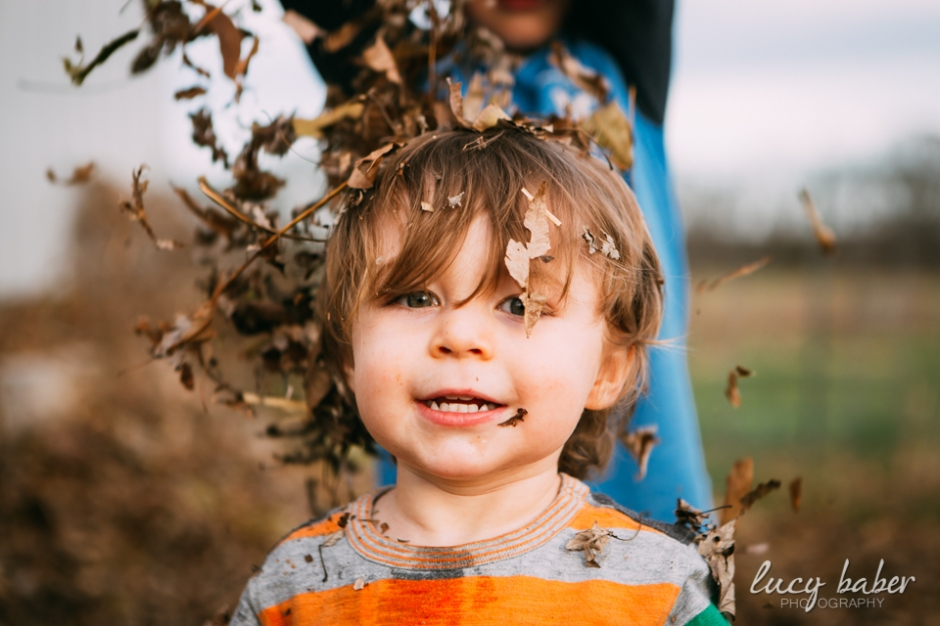 Philadelphia Lifestyle Photographer | Lucy Baber Photography