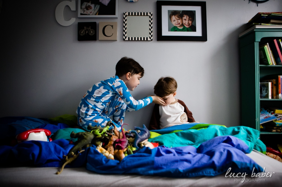 Philadelphia Child Photographer | Lucy Baber Photography