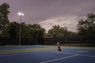 tennis-kid-angela-ross-photography