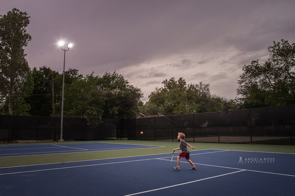 tennis-kid-angela-ross-photography