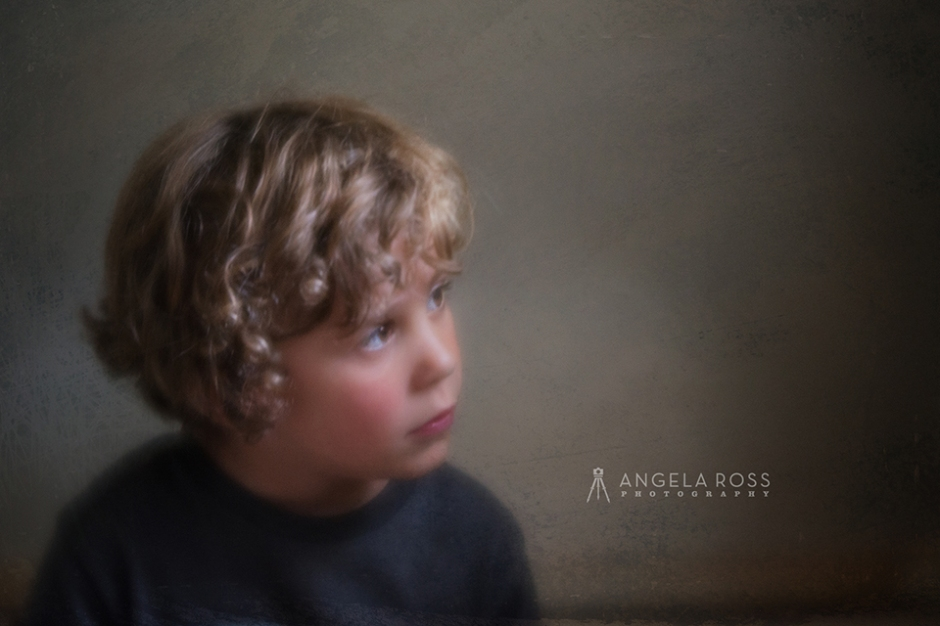all-these-boys-angela-ross-photography