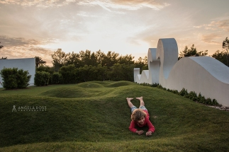 grassy-hills-angela-ross-photography