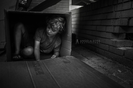 boy-in-a-box-angela-ross-photography