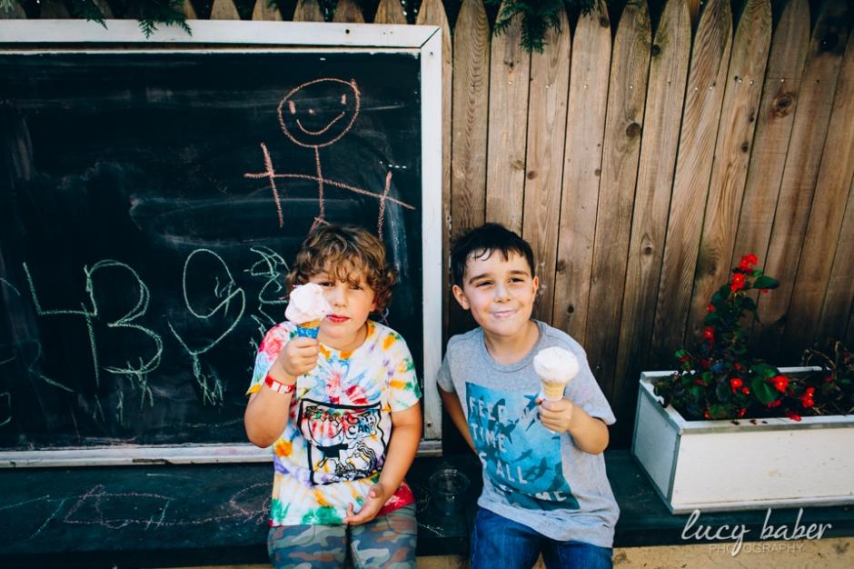 Philadelphia Child Photographer | Lucy Baber Photography
