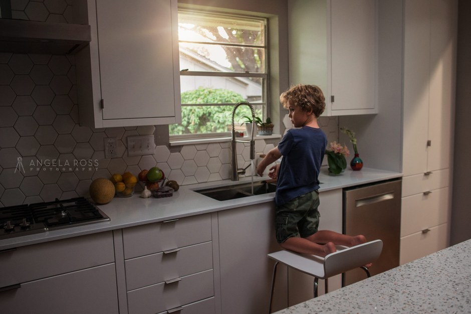 kitchen-sink-angela-ross-photography