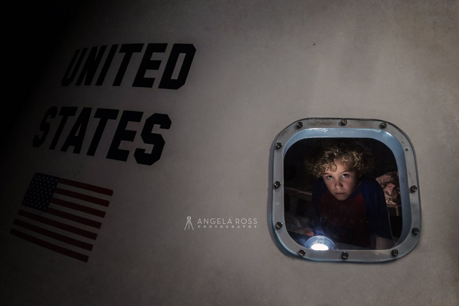 boy-on-shuttle-angela-ross-photography