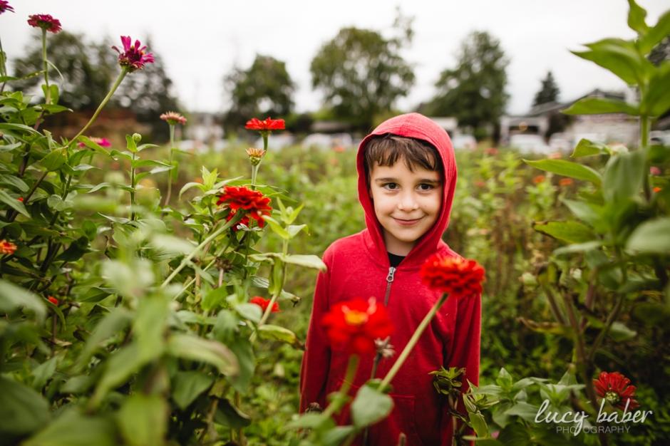 Philadelphia Child Photographer   Lucy Baber Photography