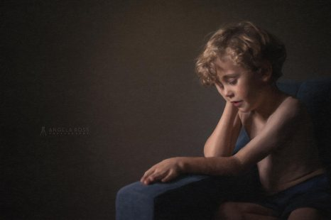 boy-painting-angela-ross-photography