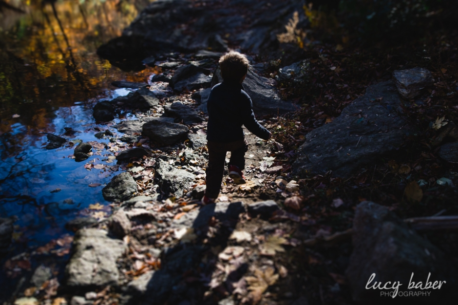 Philadelphia Lifestyle Photographer   Lucy Baber Photography