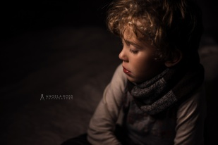 boy-ice-light-angela-ross-photography