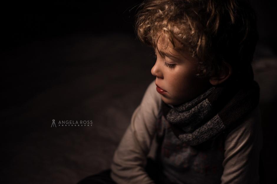 boy-ice-light-angela-ross-photography