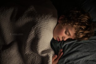sleeping-boy-angela-ross-photography