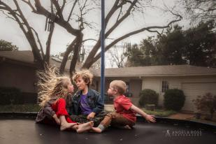 winter-trampoline-angela-ross-photography