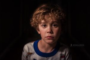 boy-portrait-ice-light-angela-ross-photography